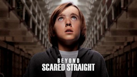 Beyond Scared Straight TV Show Review