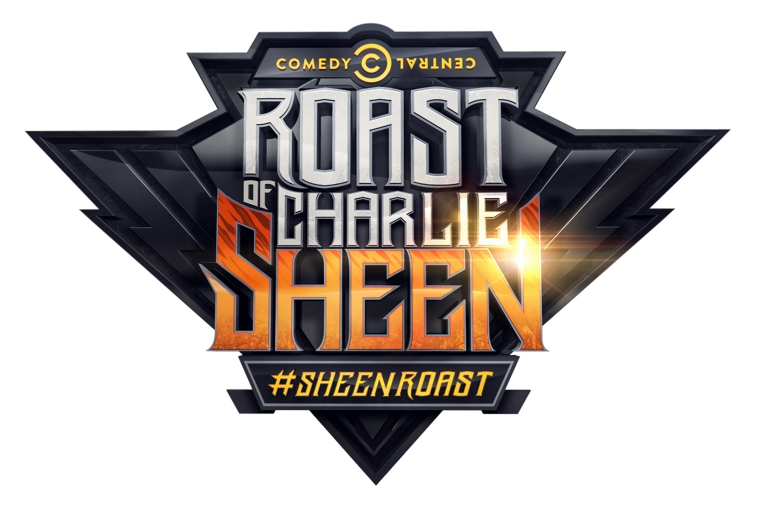 Comedy Central Roast Of Charlie Sheen TV Review