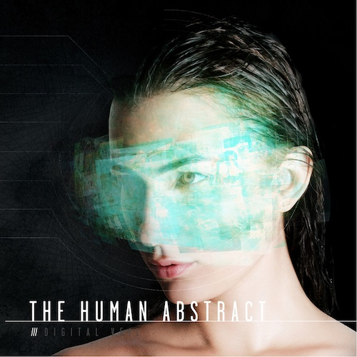 Digital Veil - The Human Abstract CD Review