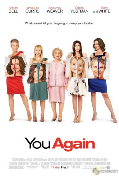You Again Movie Review