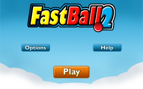 Fastball 2 Xbox Live Indie Game Review
