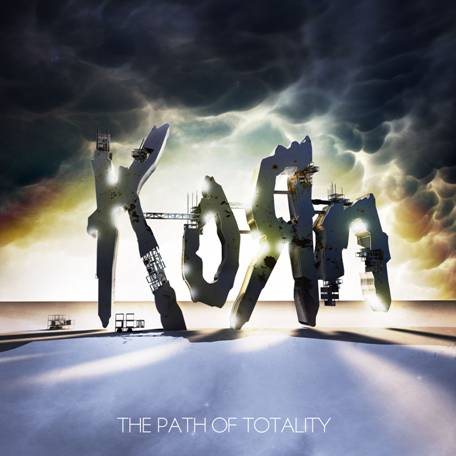The Path Of Totality - Korn CD Review