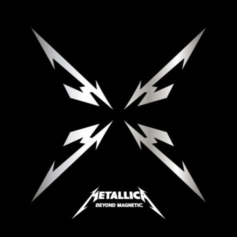 Beyond Magnetic EP - Metallica CD Review.jpg