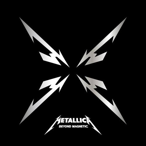 Beyond Magnetic EP - Metallica CD Review.jpg