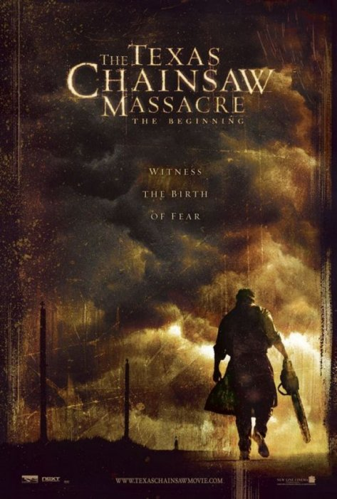 The Texas Chainsaw Massacre The Beginning Movie Review