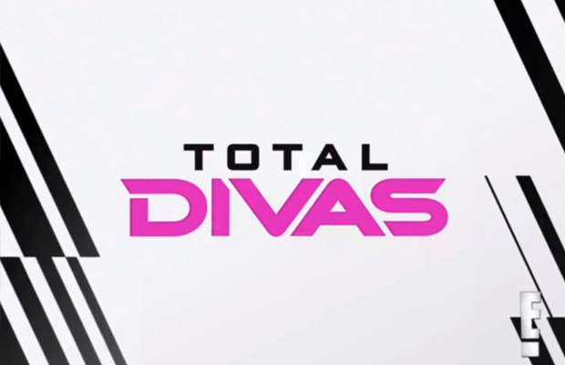 WWE Total Divas Season 1 Episode 1 Review