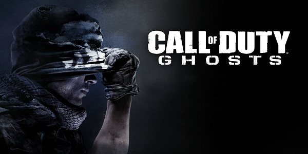 Call Of Duty Ghost MultCall Of Duty Ghost Multiplayer Game Reviewiplayer Game Review