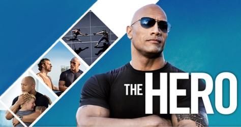 The Hero (2013) Season 1 Episode 1 Review