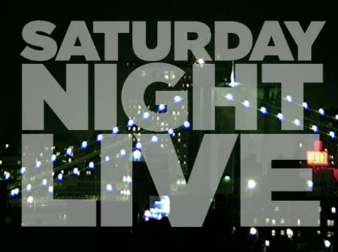 Saturday Night Live Christmas Special 2013 Quick Review