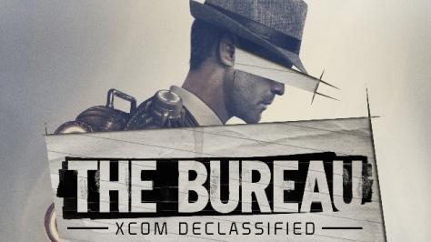 The Bureau: XCOM Declassified Game Review