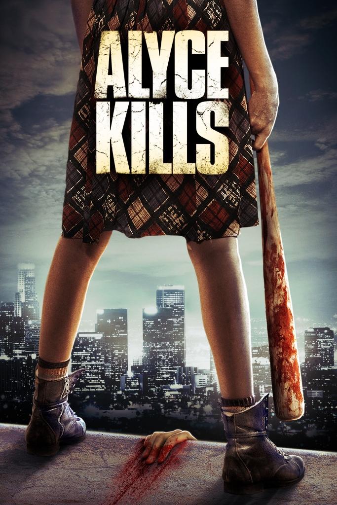 Alyce Kills (2011) Movie Review