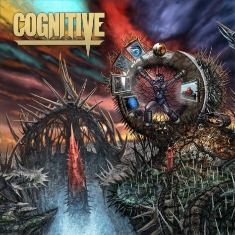 Cognitive - Cognitive Review