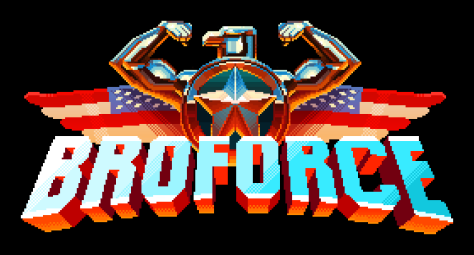 First Impressions : Broforce