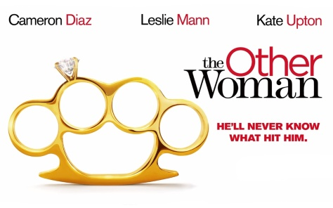 The Other Woman (2014) Movie Review