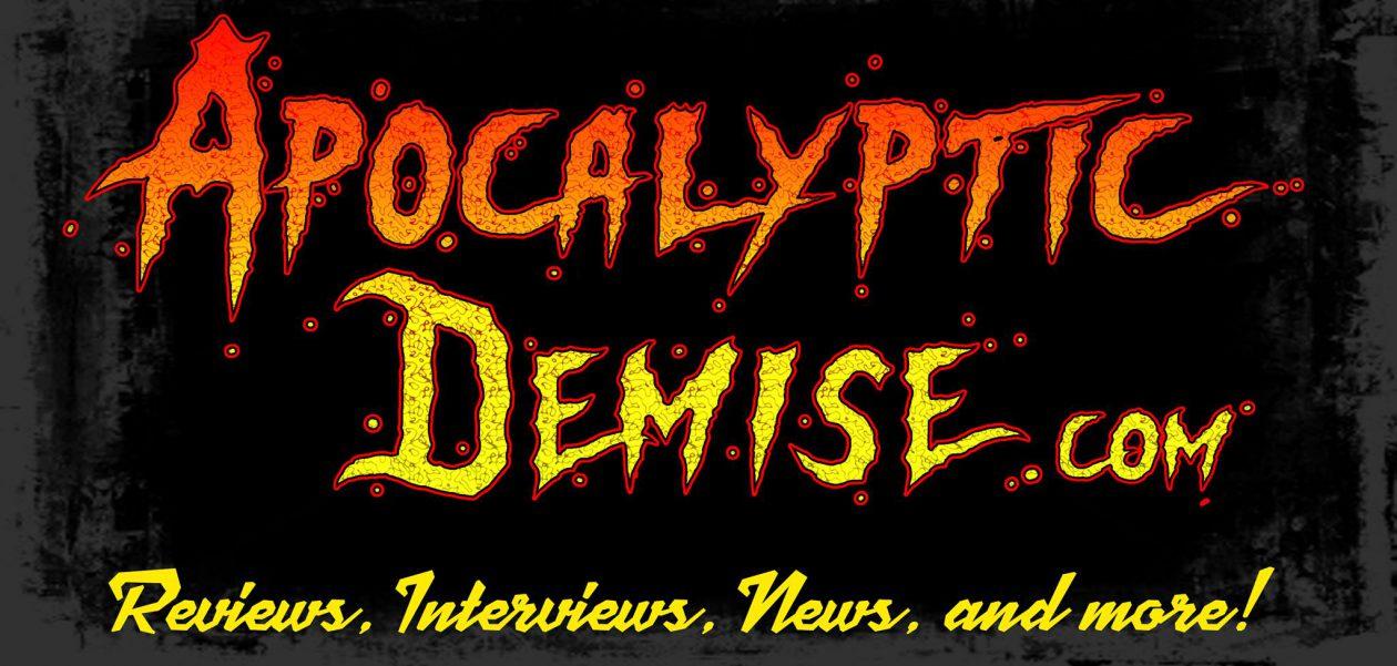 Apocalyptic Demise