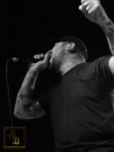 Fit For An Autopsy 11.12.2017 Feel free to share around but DO NOT remove watermark and credit must be given if shared.