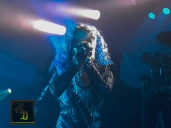 Arch Enemy 11.12.2017 Feel free to share around but DO NOT remove watermark and credit must be given if shared.