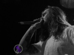 While She Sleeps 11.12.2017 Feel free to share around but DO NOT remove watermark and credit must be given if shared.