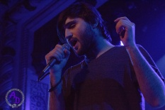 Hot Mulligan 12.29.2017 Feel free to share around but DO NOT remove watermark and credit must be given if shared.