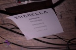 Erabella 01.17.2018 Feel free to share around but DO NOT remove watermark and credit must be given if shared.