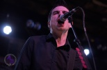 Anti-Flag 01.17.2018 Feel free to share around but DO NOT remove watermark and credit must be given if shared.