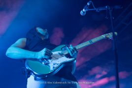 Walk-The-Moon-live-in-Chicago-at-Aragon-Ballroom-01.26.17-13-1024x683