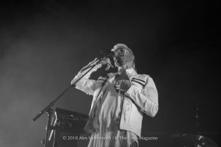 Walk-The-Moon-live-in-Chicago-at-Aragon-Ballroom-01.26.17-15-1024x683