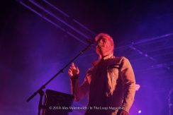 Walk-The-Moon-live-in-Chicago-at-Aragon-Ballroom-01.26.17-18-1024x683