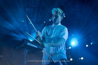 Walk-The-Moon-live-in-Chicago-at-Aragon-Ballroom-01.26.17-3-1024x683