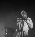 Walk-The-Moon-live-in-Chicago-at-Aragon-Ballroom-01.26.17-8
